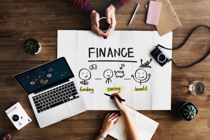 Far from basic finance rules