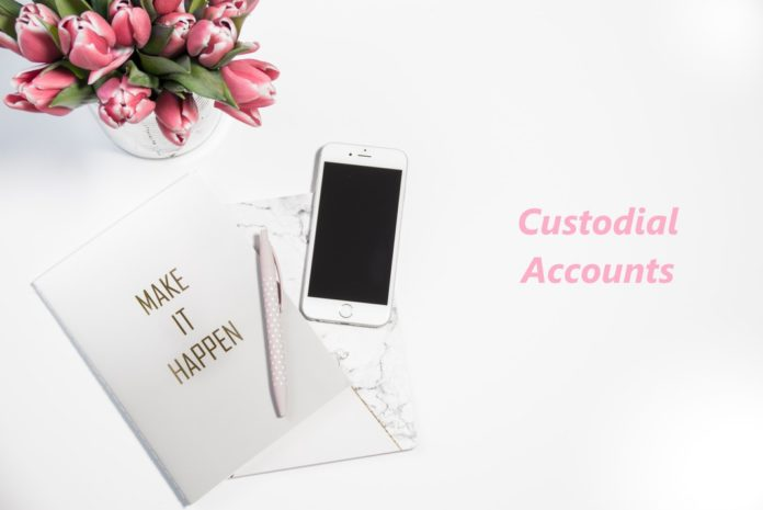 Learn How to Start Investing with Custodial Accounts